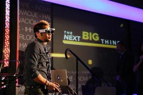 CNET's Next Big Thing: How virtual reality goes beyond geeky - CNET | cool stuff from research | Scoop.it