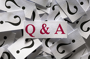 Why choose peritoneal dialysis? | Peritoneal dialysis | Scoop.it