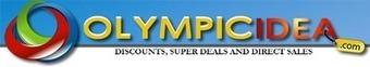 My Site | Olympic Idea | Scoop.it