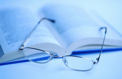92% of college students prefer print books to e-books, study finds | e-Books and e-Textbooks | Scoop.it