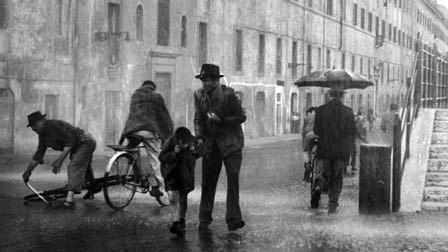 Italian Neorealism History | Italian Neorealism (1945-1951) | Scoop.it