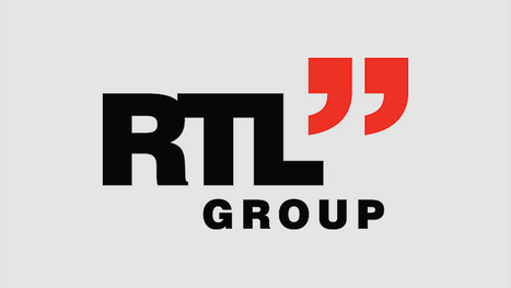 RTL to Launch Pay TV Channel GEO in Germany | TV Trends | Scoop.it