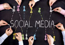 Social media: Five steps small businesses need to know | HSC Marketing | Scoop.it