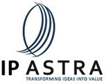 About Us IPASTRA - | LogicShore | Scoop.it