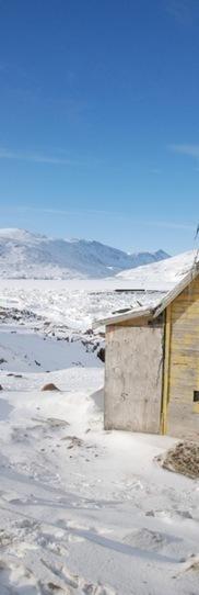 Inuugatta Language Conference wraps up in Iqaluit   Government of Nunavut   St. Pepe De Porcine   Scoop.it