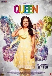 Bollywood, Hollywood, Lollywood Movies: Queen | 2014 Watch Full Hindi Movie Online Super Cam Rip Downloading Links | www.latestmovieez4u.blogspot.com | Scoop.it