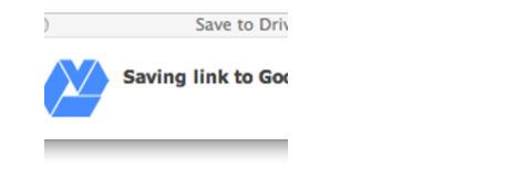 気になった画像、音楽、動画があったら右クリックでGoogle Driveへ保存「Save2Drive」 - MOONGIFT|オープンソース・ソフトウェア紹介を軸としたITエンジニア、Webデザイナー向けブログ | EEDSP | Scoop.it