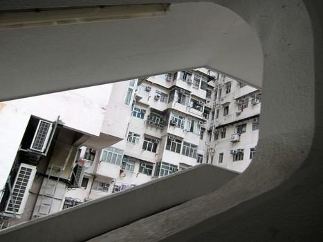 Observing a City by Looking Sideways   A Season of Urban Vignettes   urban designs   Scoop.it