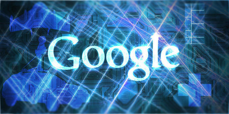 4 Surprising Ways Google Will Soon Impact Your Life | Welchie K-5th Tech Ideas | Scoop.it