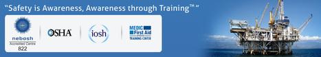 NEBOSH training in India | NEBOSH training in India | Scoop.it