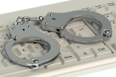 La Comisión Europea y el enésimo intento de criminalizar el enlace | Cultura Abierta | Scoop.it