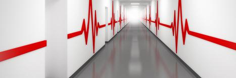 Population health strategies hinge on data interoperability | Electronic Health Information Exchange | Scoop.it