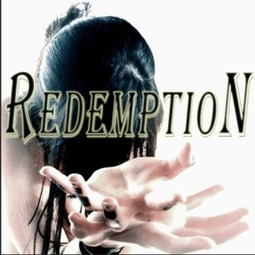 Redemption — from Event to Process   Words about God (Theology)   Scoop.it