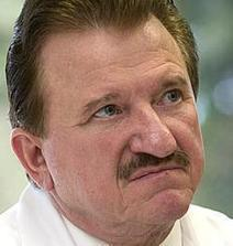 Skeptic News: Burzynski petition | Modern Atheism | Scoop.it