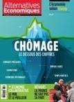 Alternatives économiques n°363 - décembre 2016   Infothèque BBS Brest - L'actualité des revues   Scoop.it