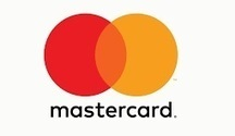 MasterCard Increases Minimum Income Requirement On All World Elite Cards - GreedyRates | Credit Cards | Scoop.it