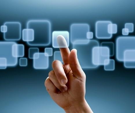 Facebook Δικαιώματα Χρηστών και Προστασία | ΤΠΕ | Scoop.it