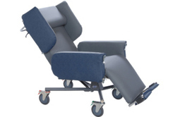 Select Wide Variety of Health Care Chairs | Healthcare Equipment & Supplies | Scoop.it