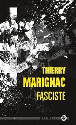 Fasciste !... | Blog du polar de Velda | Scoop.it