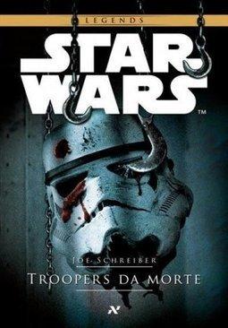 Desbravador de Mundos: Resenha: Troopers da Morte | Ficção científica literária | Scoop.it