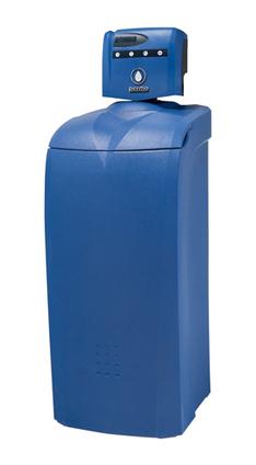 Romand Dépannage propose désormais des adoucisseurs d'eau   Guest Activities   Scoop.it