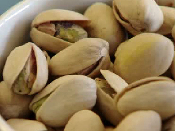 New Study Links Eating Nuts To A Longer Life - CBS Local | Nutrition and Diabetes | Scoop.it