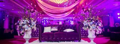 Best Event Management Company in Thailan   Wedding and Event Management In India and Thailand   Scoop.it