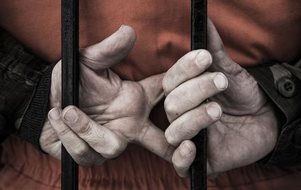 Chris Hedges: Defending Our Civil Liberties (#NDAA) | Criminal Justice in America | Scoop.it