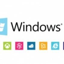 Meest gehoorde problemen met Windows 8 en de oplossingen | Softwarenieuws | Scoop.it