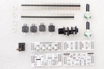 mutable instruments' shop - Breadboard friends | DIY Music & electronics | Scoop.it