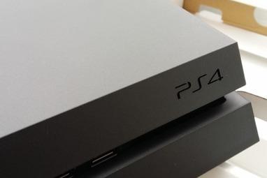 PS4 : lancement aujourd'hui en France | Geeks | Scoop.it