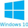 Windows 8 Blog