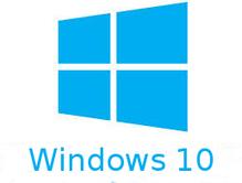 Scarica windows 10, ecco il link per il download ufficiale   Windows 8 Blog   Scoop.it