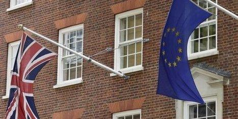 Brexit: l'immobilier britannique ralentit | La Place de l'Immobilier HBS | Scoop.it