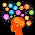 Cognitive lives scientific | Learning & Mind & Brain | Scoop.it