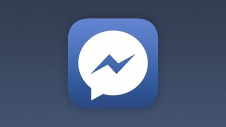 Facebook's New Messenger App for Andriod Causes Privacy Concerns - Guardian Liberty Voice | TheWebofInfluence | Scoop.it
