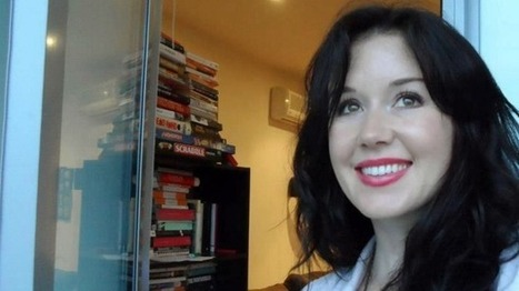 Melbourne priest apologises for derogatory comments about Jill Meagher | The Global Village | Scoop.it