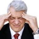 Dor de Cabeça | Saiba como tratar a sua dor de cabeça com eficiência! | Dor de cabeça | Scoop.it