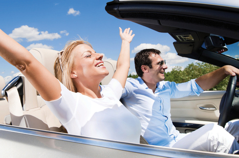 Get Low Income Car Loans With Bad Credit? : Learn How   Online Auto Loans   Scoop.it