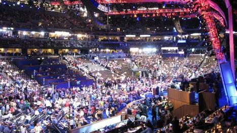 Denver makes it to final 6 for Republican convention - Denver Business Journal | Joe Siegel Lender | Scoop.it