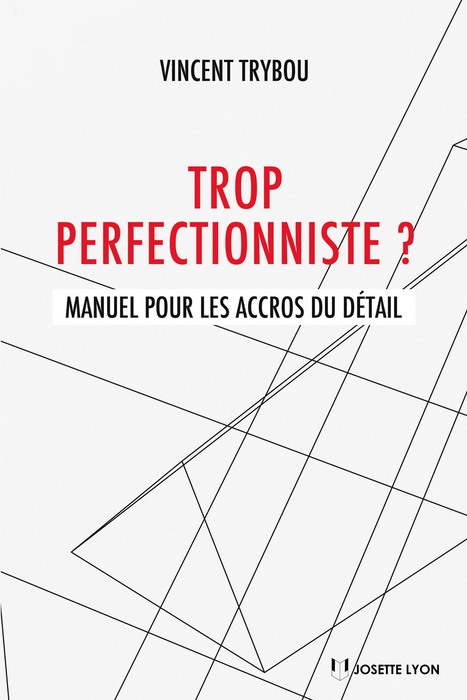 Quand le perfectionnisme mène au burn-out professionnel | psychologie | Scoop.it