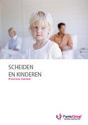 ScheidingsConsulenten - Verstandig Scheiden - Begeleiding, informatie, advies en bemiddeling bij scheiding. > Scheidingsinfo > Download brochures | NaomiM | Scoop.it