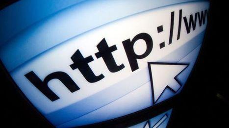 Acheter ou vendre son bien immobilier sur Internet: les pièges à éviter - L'Express | Immobilier | Scoop.it