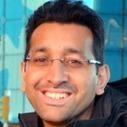 Programmer Competency Matrix | Sijin JosephSijin Joseph | Progressive, Innovative Approaches to Education | Scoop.it