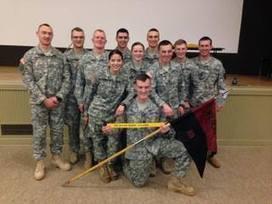 Army | mechanical engineering | Scoop.it