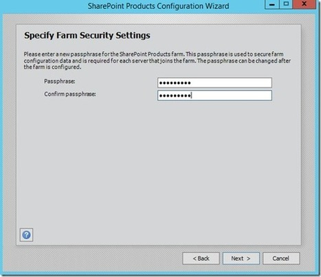 Migration Update from Team Foundation Server (TFS) 2013 to TFS 2015 (With Reporting and SharePoint) - Microsoft Team Foundation Server setup support Team's Blog - Site Home - MSDN Blogs   Alkampfer's place   Scoop.it