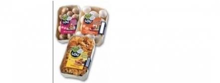 Légulice investit 8 millions dans une unité de production de champignons | agro-media.fr | Actualité de l'Industrie Agroalimentaire | agro-media.fr | Scoop.it