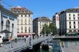Commerce des matières premières : l'opacité suisse | Communication et engagement : responsabilité, éthique, utilité | Scoop.it