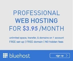 Blogging Cup   Blog on WordPress, Hosting & Themes   Social Bookmarking and News   Scoop.it