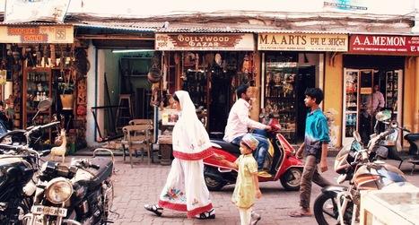 Top 10 Best Photography Places in Mumbai | Mumbai Information | Scoop.it